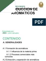 29426368-ProduccionAromaticos