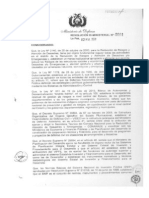 ReglamentoEmergencias2011