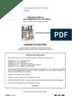 Caderno-NM-AssistenteemAdministracao