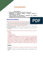 MANUALES_RESUMEN_HR