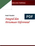 persamaan-diferensial-orde-11