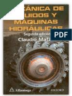 portada_fluidos