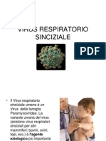 Virus Respiratorio Sinciziale[1]