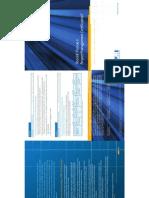 PMI Brochure US v5