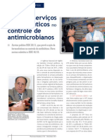 004a005_antimicrobianos
