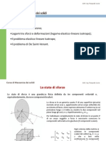Lucia 2009 [Lezioni Di Meccanica Dei Solidi - 06] R0.1.0