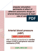 Practical Blood Pressure[1]