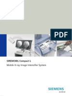 siemens siremobil compact service manual