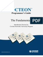 Mini Version of Prog Guide EDU July 2010
