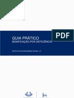 4002-_Bonificação_por_Deficiência