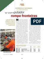98_setores_Informática e Automação
