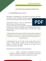 I_empreendedorismo