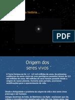 teoriasdaorigem-