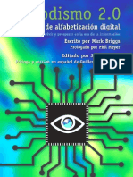 Guia de Alfabetizacion Digital Para Periodistas