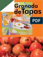 Granada de Tapas