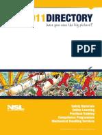 UK Directory 2011 Online[1]