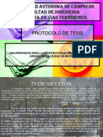 Protocolo de Tesis-marisela