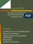 Embarazo Adolescentes Unfpa Final[1]