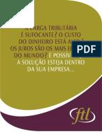 1 - FOLDER (1) (1)