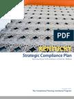 Kentucky Strategic Compliance Plan