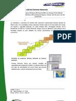WIFI ICTEC