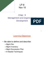 LP-8-HRM-chap9-MBA3xy-Nov10