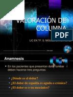 biomecanica de columna 2