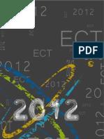 Agenda2012Parcial