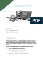 Manual de Tipos de Mantenimiento jacinto