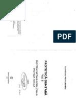 Protetica Dentara Vol2.1
