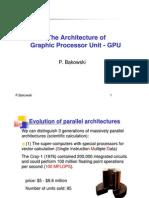 GPU Introduction