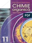 Chimie Organica XI