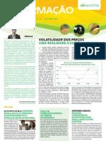 Informacao%20Anpromis_Outubro_2011