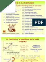 tema 3-derivadas