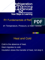 r1 Subject1 Temperature Pressure Heat Transfer
