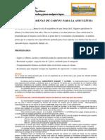 Nucleo Economico Carton Apicultura