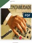 Contabilidade - Inventarios