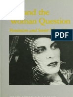Kino and the Woman Question