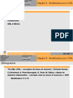 BDR08_UML