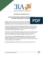 11 4 HRM Amalgamation Press Release1