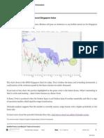 Kumo Twist Signals Range-Bound Singapore Index _ AsiaPacFinance