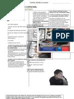 Revista FINAL 2.2 Scribd