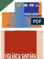 Guia Didático de Vigilância Sanitária- Idec - ANVISA