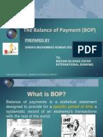 BOP-Noman