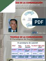 PPTCOMUNICACIONCOMUNICACIONYTOMADECISIONES19-6