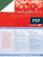 ShipCompliant 2011 Holiday Cookbook