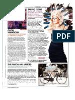 Lifestyler Mag December 13