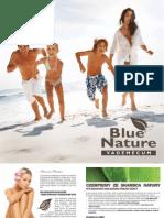 Vademecum Bluenature