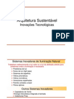 10_Arq_Sustentavel_inovacoes