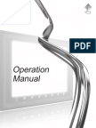 Ver3 Operation Manual
